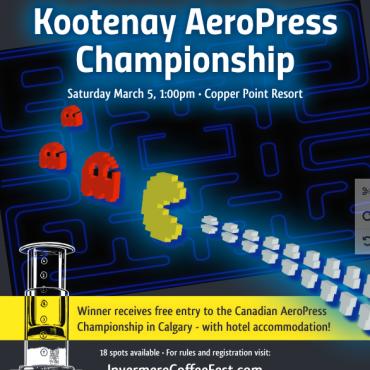 aeropress image