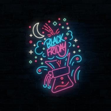 black friday neon.jpeg