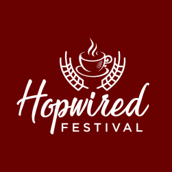 Hopwired