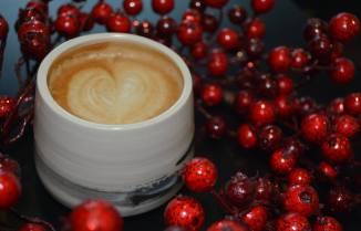 kaffeeklatsch latte