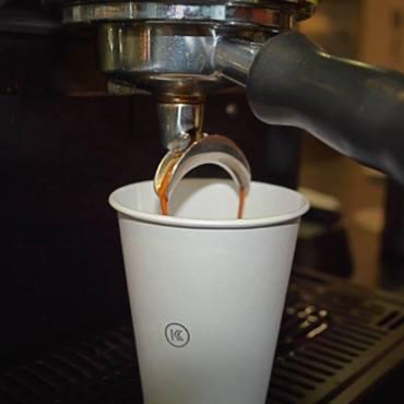 kaffeeklatsch lattee
