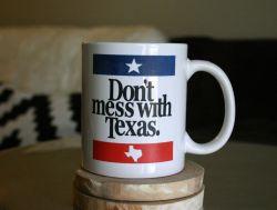 mugs-tx