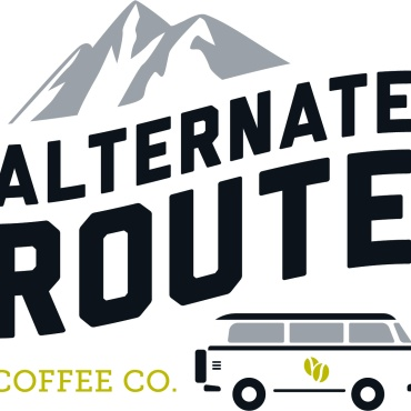 ALTERNATEROUTE_LOGO_CMYK