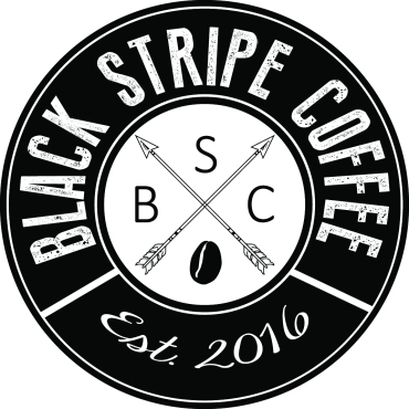 Black-Stripe-Coffee-Logo