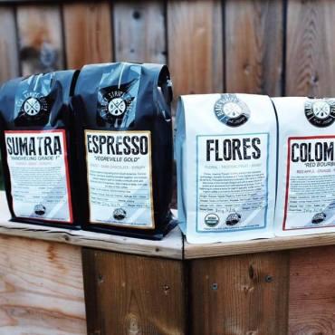 coffee bags2