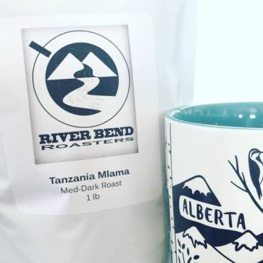 coffee & mug