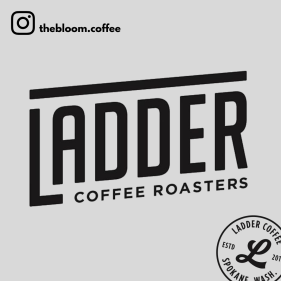Ladder Coffee - Instagram Feed