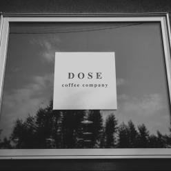 Dose-23-1920x1280