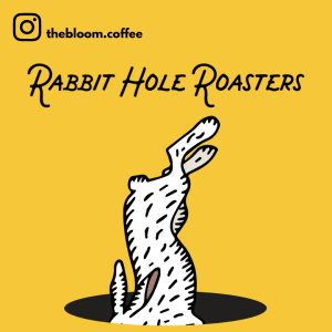 Rabbit Hole Roasters - Instagram Feed