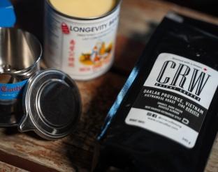 crw-starter-pack.jpg