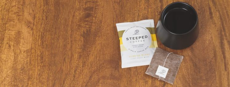 steeped coffee banner.jpg