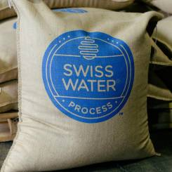 Image courtesy of Swiss Water