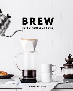 Brew - better coffee at home