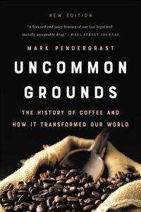 uncommongrounds