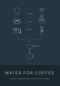waterforcoffee