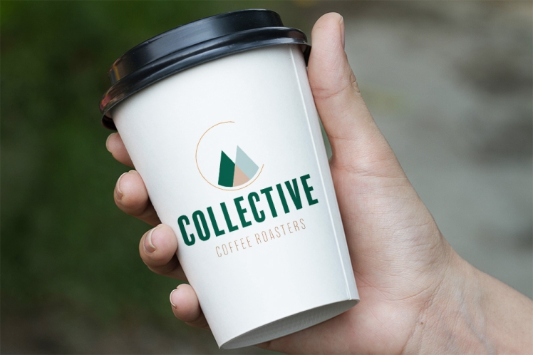 Coffee Cup Mock Up2