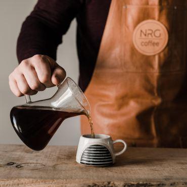 NRG coffee1