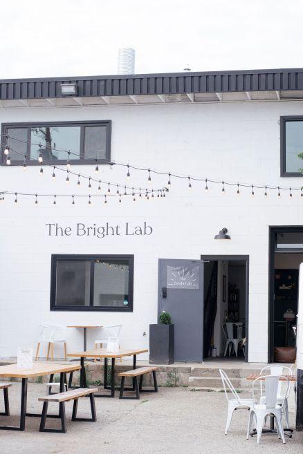 Bright Lab-large